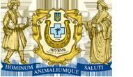 Львівський національний університет ветеринарної медицини та біотехнологій імені С. З. Ґжицького